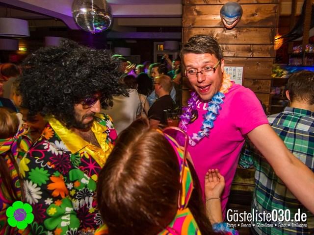 https://www.gaesteliste030.de/Partyfoto #39 Pirates Berlin vom 13.07.2013