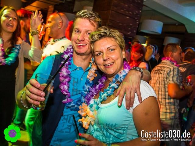 https://www.gaesteliste030.de/Partyfoto #74 Pirates Berlin vom 13.07.2013