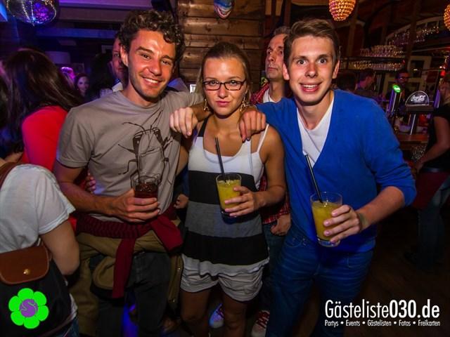 https://www.gaesteliste030.de/Partyfoto #5 Pirates Berlin vom 13.07.2013