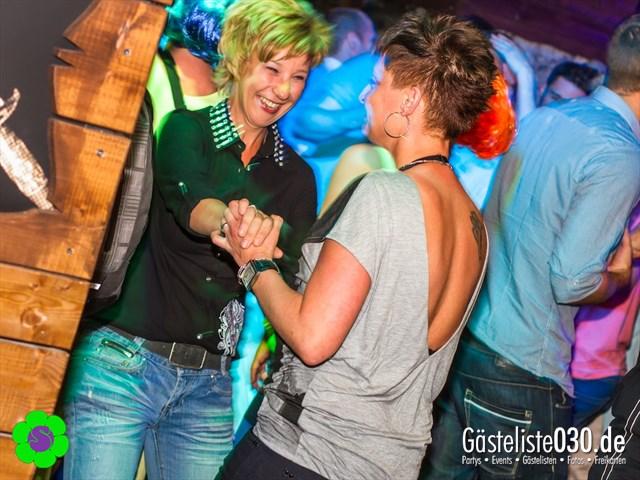 https://www.gaesteliste030.de/Partyfoto #80 Pirates Berlin vom 13.07.2013