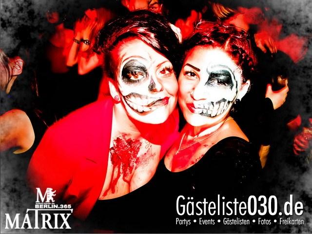 https://www.gaesteliste030.de/Partyfoto #141 Matrix Berlin vom 02.11.2012