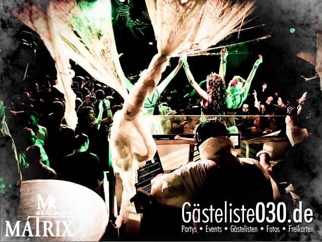 https://www.gaesteliste030.de/Partyfoto #11 Matrix Berlin vom 02.11.2012