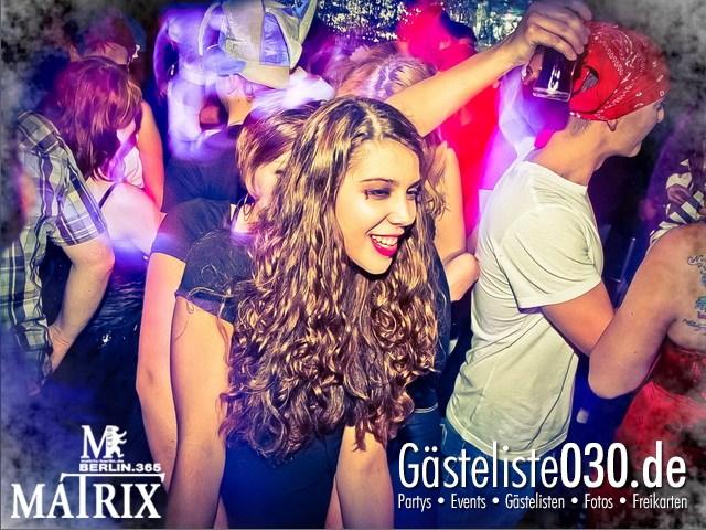 https://www.gaesteliste030.de/Partyfoto #151 Matrix Berlin vom 02.11.2012