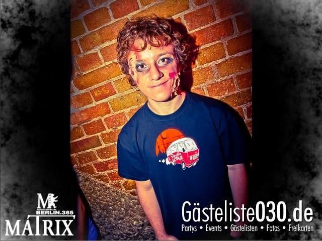https://www.gaesteliste030.de/Partyfoto #72 Matrix Berlin vom 02.11.2012