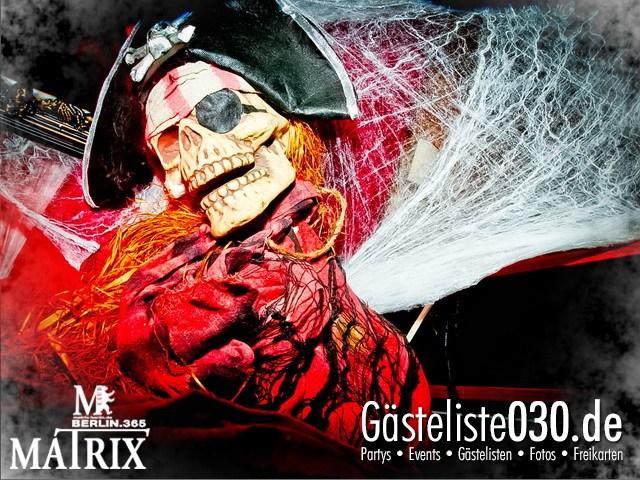https://www.gaesteliste030.de/Partyfoto #44 Matrix Berlin vom 02.11.2012