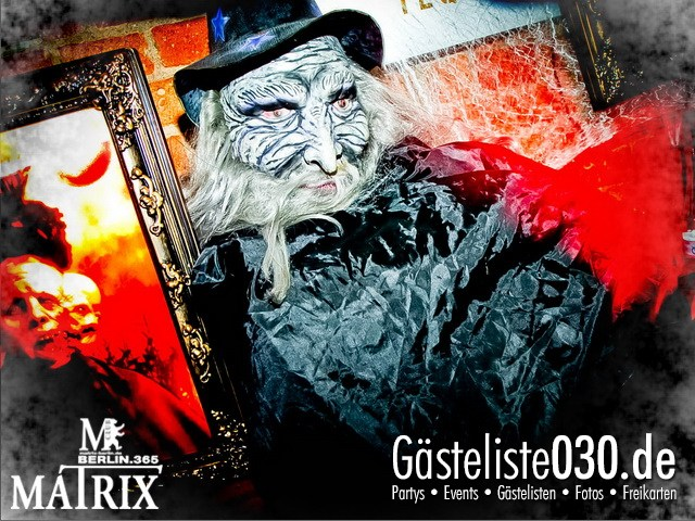 https://www.gaesteliste030.de/Partyfoto #10 Matrix Berlin vom 02.11.2012