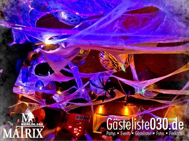 https://www.gaesteliste030.de/Partyfoto #128 Matrix Berlin vom 02.11.2012