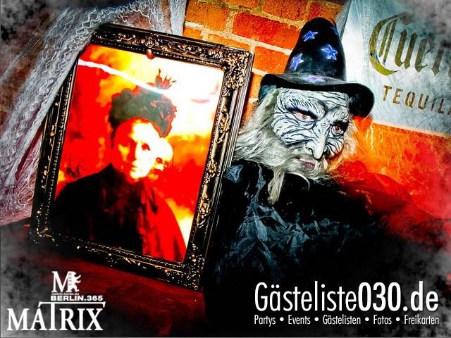 https://www.gaesteliste030.de/Partyfoto #54 Matrix Berlin vom 02.11.2012