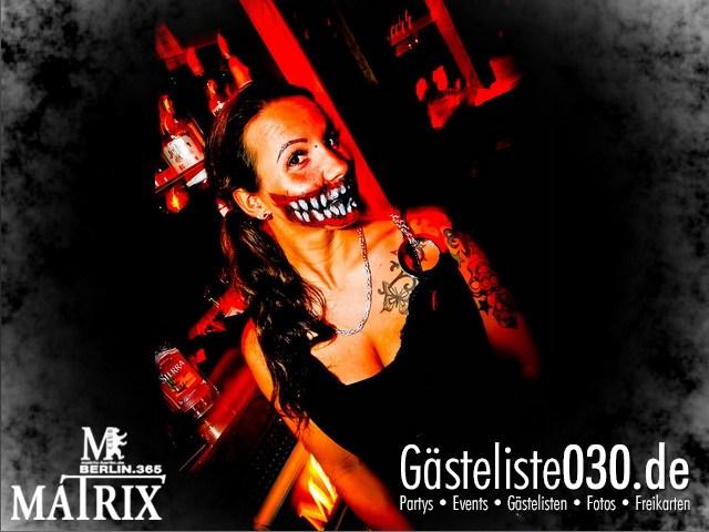 https://www.gaesteliste030.de/Partyfoto #17 Matrix Berlin vom 02.11.2012