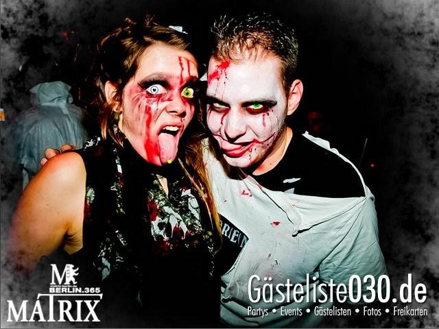 https://www.gaesteliste030.de/Partyfoto #18 Matrix Berlin vom 02.11.2012