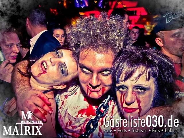 https://www.gaesteliste030.de/Partyfoto #15 Matrix Berlin vom 02.11.2012
