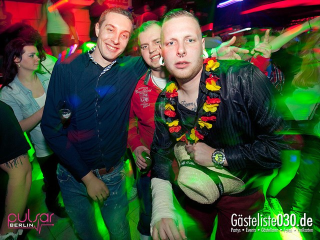 https://www.gaesteliste030.de/Partyfoto #55 Pulsar Berlin Berlin vom 15.02.2013