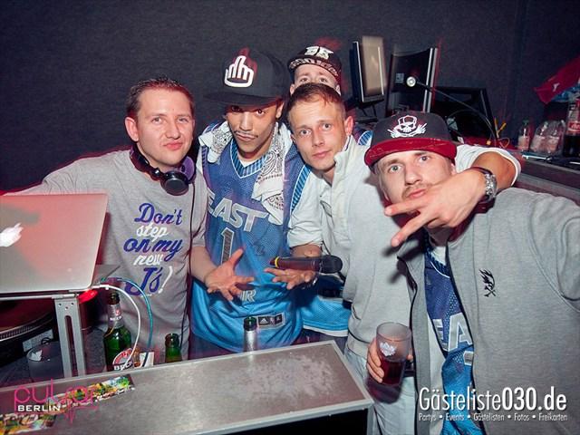 https://www.gaesteliste030.de/Partyfoto #48 Pulsar Berlin Berlin vom 15.02.2013