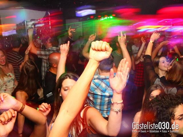 https://www.gaesteliste030.de/Partyfoto #24 Q-Dorf Berlin vom 23.05.2012