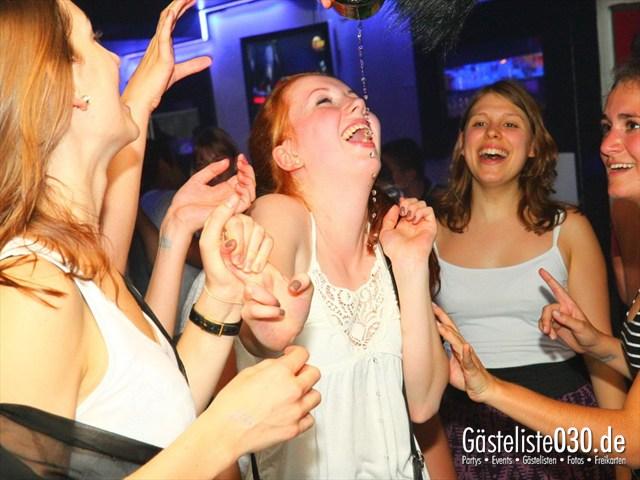 https://www.gaesteliste030.de/Partyfoto #21 Q-Dorf Berlin vom 23.05.2012