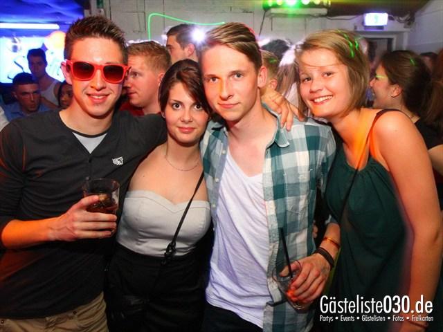https://www.gaesteliste030.de/Partyfoto #57 Q-Dorf Berlin vom 23.05.2012
