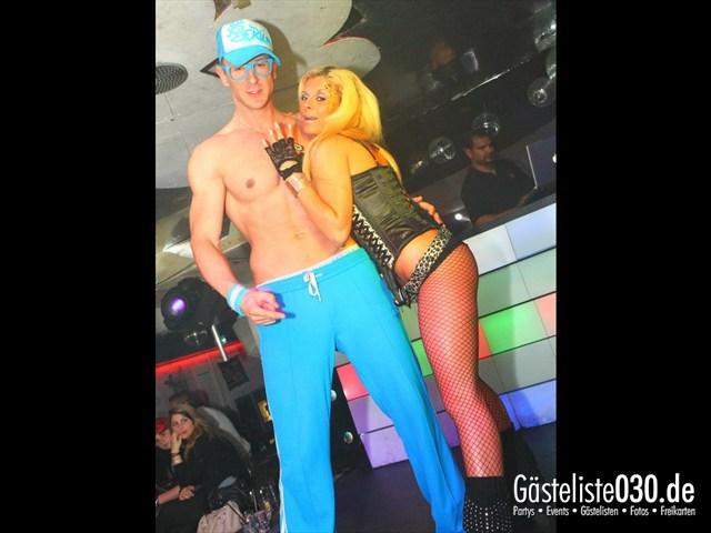 https://www.gaesteliste030.de/Partyfoto #16 Q-Dorf Berlin vom 23.05.2012