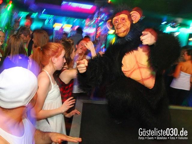 https://www.gaesteliste030.de/Partyfoto #36 Q-Dorf Berlin vom 23.05.2012