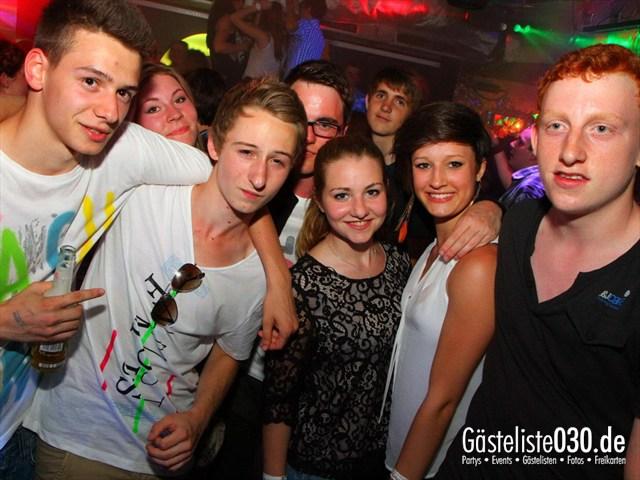 https://www.gaesteliste030.de/Partyfoto #136 Q-Dorf Berlin vom 23.05.2012
