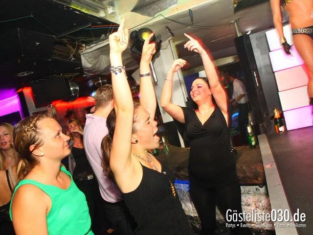 https://www.gaesteliste030.de/Partyfoto #64 Q-Dorf Berlin vom 23.05.2012