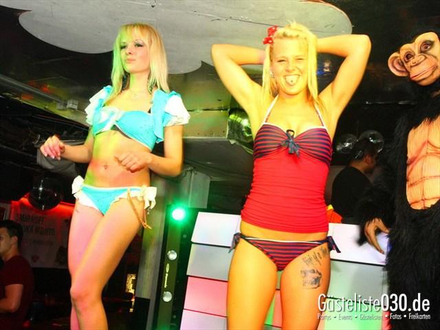 https://www.gaesteliste030.de/Partyfoto #31 Q-Dorf Berlin vom 23.05.2012