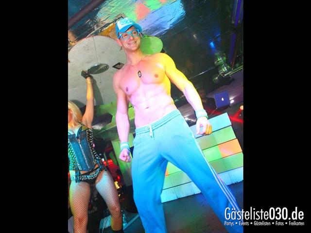 https://www.gaesteliste030.de/Partyfoto #109 Q-Dorf Berlin vom 23.05.2012