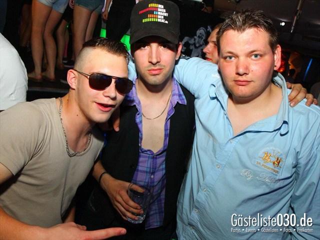 https://www.gaesteliste030.de/Partyfoto #139 Q-Dorf Berlin vom 23.05.2012