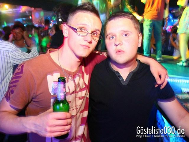 https://www.gaesteliste030.de/Partyfoto #141 Q-Dorf Berlin vom 23.05.2012