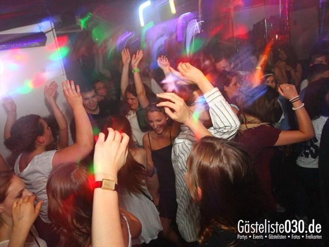 https://www.gaesteliste030.de/Partyfoto #51 Q-Dorf Berlin vom 23.05.2012