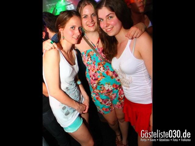 https://www.gaesteliste030.de/Partyfoto #52 Q-Dorf Berlin vom 23.05.2012