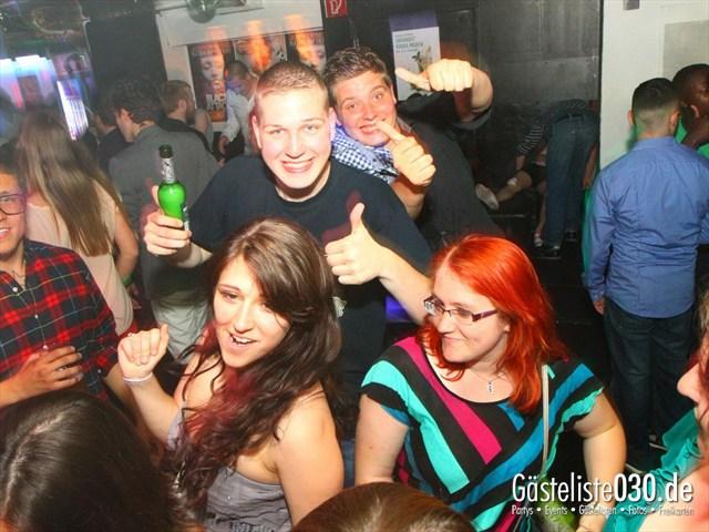 https://www.gaesteliste030.de/Partyfoto #98 Q-Dorf Berlin vom 23.05.2012
