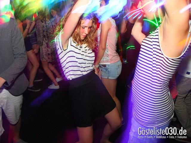 https://www.gaesteliste030.de/Partyfoto #12 Q-Dorf Berlin vom 23.05.2012