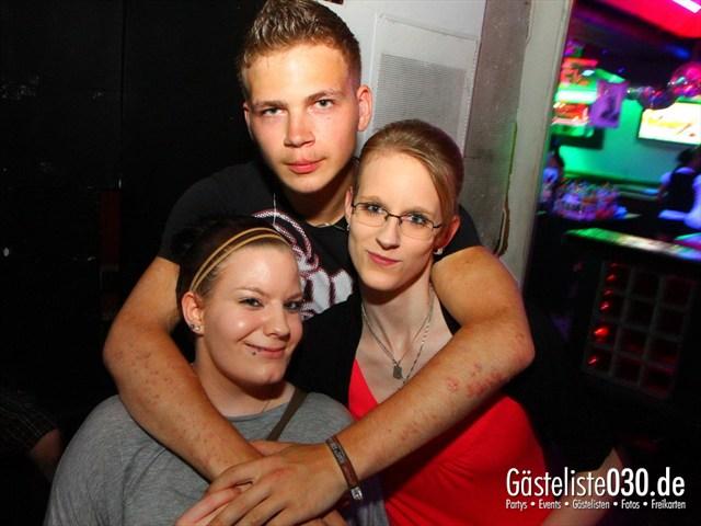 https://www.gaesteliste030.de/Partyfoto #59 Q-Dorf Berlin vom 23.05.2012