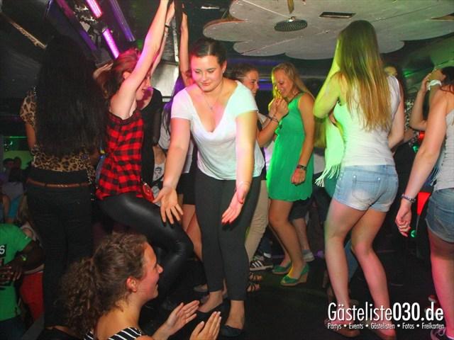 https://www.gaesteliste030.de/Partyfoto #107 Q-Dorf Berlin vom 23.05.2012