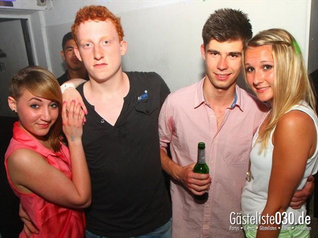 https://www.gaesteliste030.de/Partyfoto #88 Q-Dorf Berlin vom 23.05.2012