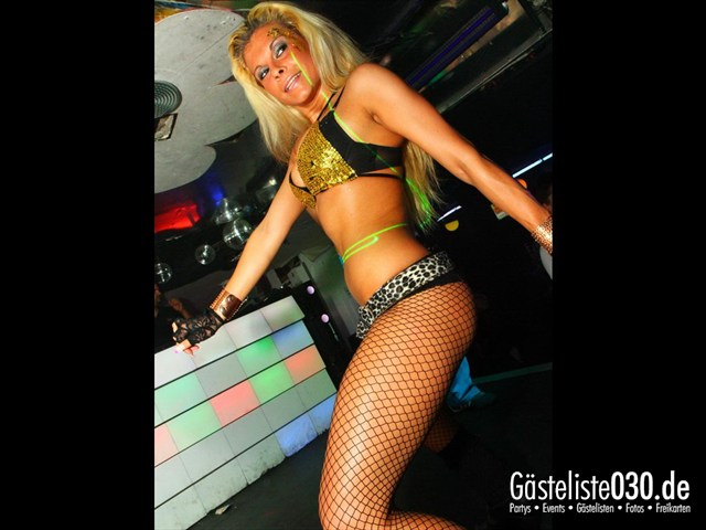 https://www.gaesteliste030.de/Partyfoto #54 Q-Dorf Berlin vom 23.05.2012