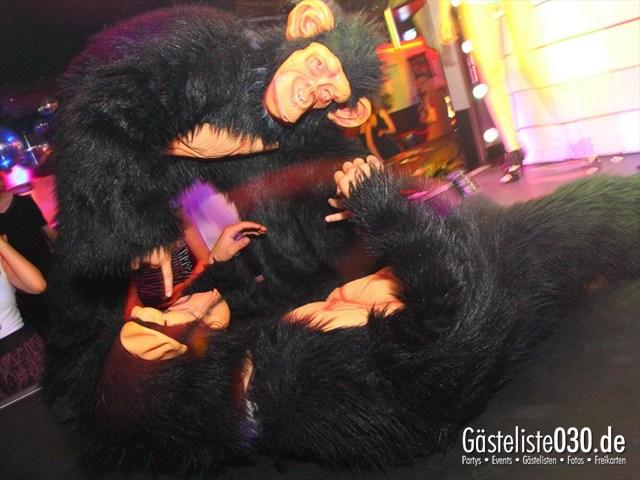 https://www.gaesteliste030.de/Partyfoto #60 Q-Dorf Berlin vom 23.05.2012