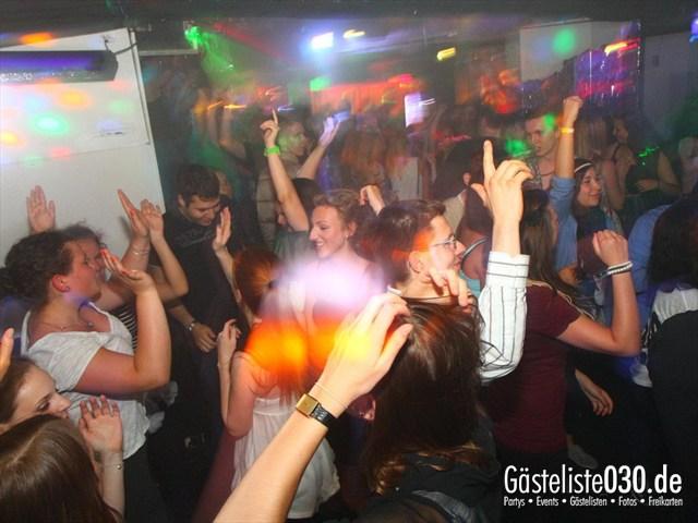 https://www.gaesteliste030.de/Partyfoto #94 Q-Dorf Berlin vom 23.05.2012