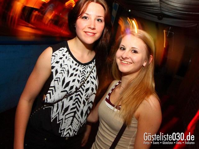 https://www.gaesteliste030.de/Partyfoto #102 Q-Dorf Berlin vom 23.05.2012