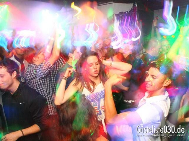 https://www.gaesteliste030.de/Partyfoto #19 Q-Dorf Berlin vom 23.05.2012