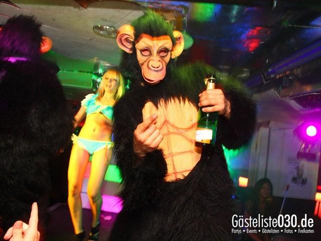 https://www.gaesteliste030.de/Partyfoto #48 Q-Dorf Berlin vom 23.05.2012
