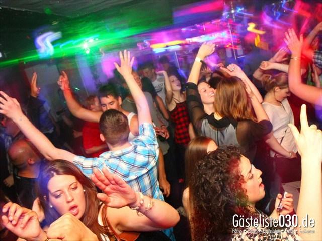 https://www.gaesteliste030.de/Partyfoto #127 Q-Dorf Berlin vom 23.05.2012