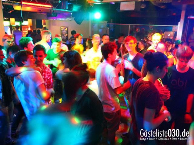 https://www.gaesteliste030.de/Partyfoto #43 Q-Dorf Berlin vom 23.05.2012