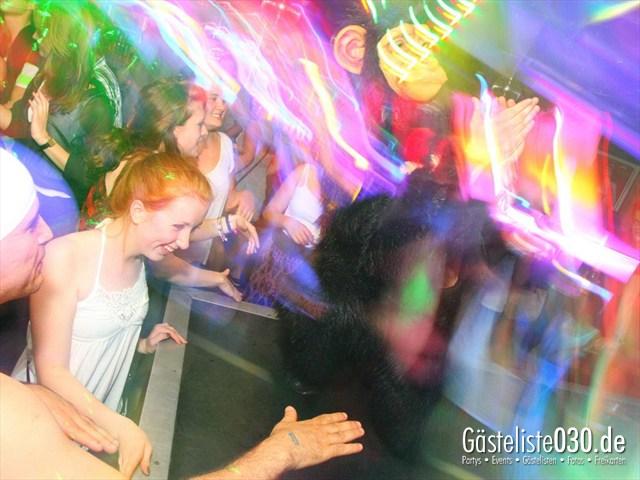 https://www.gaesteliste030.de/Partyfoto #95 Q-Dorf Berlin vom 23.05.2012