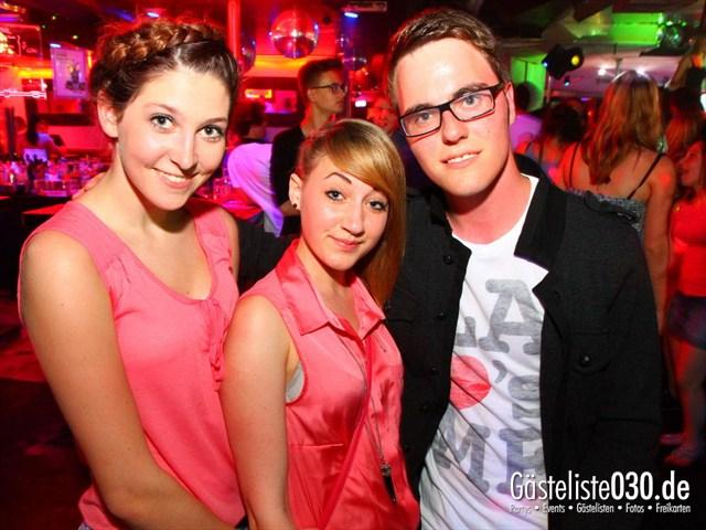 https://www.gaesteliste030.de/Partyfoto #87 Q-Dorf Berlin vom 23.05.2012