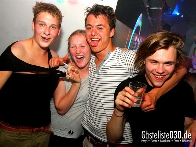 https://www.gaesteliste030.de/Partyfoto #2 Q-Dorf Berlin vom 23.05.2012