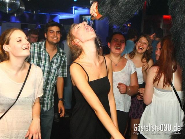 https://www.gaesteliste030.de/Partyfoto #74 Q-Dorf Berlin vom 23.05.2012