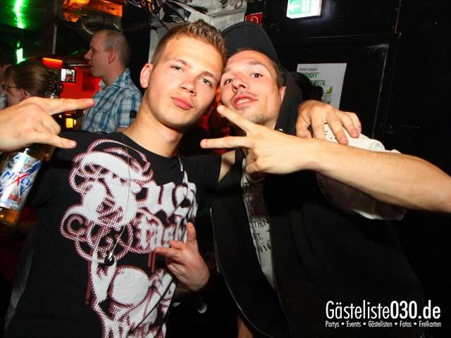 https://www.gaesteliste030.de/Partyfoto #140 Q-Dorf Berlin vom 23.05.2012