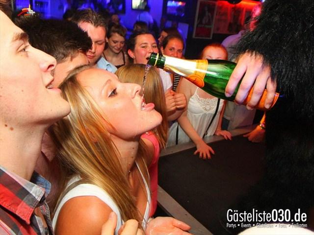 https://www.gaesteliste030.de/Partyfoto #5 Q-Dorf Berlin vom 23.05.2012