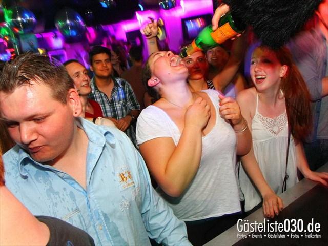 https://www.gaesteliste030.de/Partyfoto #134 Q-Dorf Berlin vom 23.05.2012
